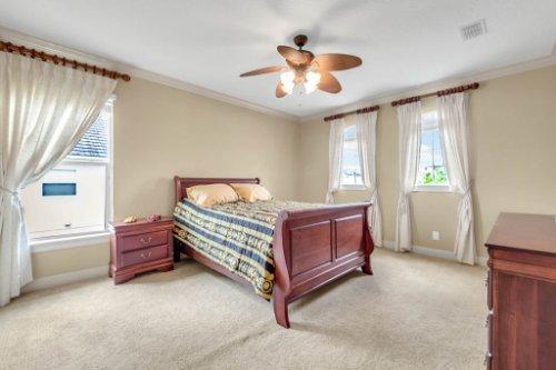 1837-Lake-Roberts-Ct--Windermere--FL-34786----32---Bedroom.jpg