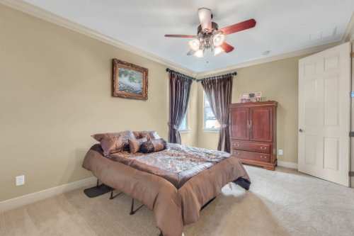 1837-Lake-Roberts-Ct--Windermere--FL-34786----37---Bedroom.jpg