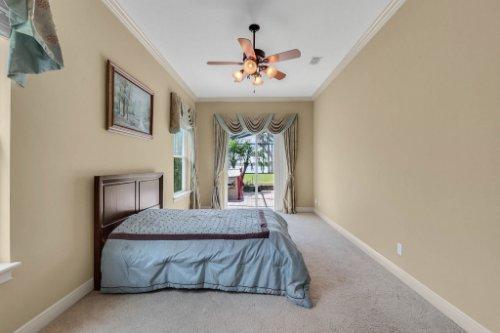 1837-Lake-Roberts-Ct--Windermere--FL-34786----38---Bedroom.jpg