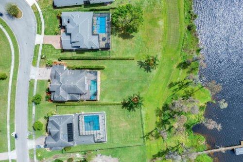 1837-Lake-Roberts-Ct--Windermere--FL-34786----45---Aerial.jpg