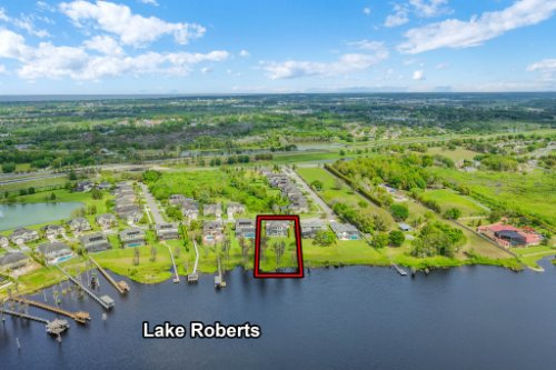 1837-Lake-Roberts-Ct--Windermere--FL-34786----46---Aerial-Edit-Edit.jpg