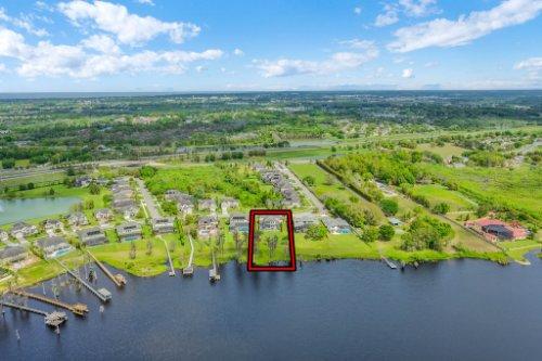 1837-Lake-Roberts-Ct--Windermere--FL-34786----46---Aerial-Edit.jpg