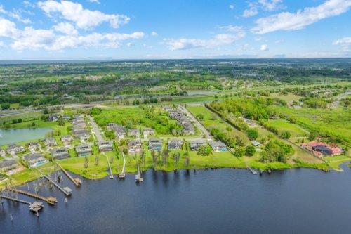 1837-Lake-Roberts-Ct--Windermere--FL-34786----46---Aerial.jpg