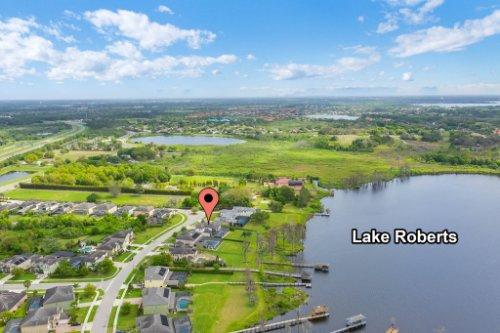 1837-Lake-Roberts-Ct--Windermere--FL-34786----47---Aerial-Edit-Edit.jpg