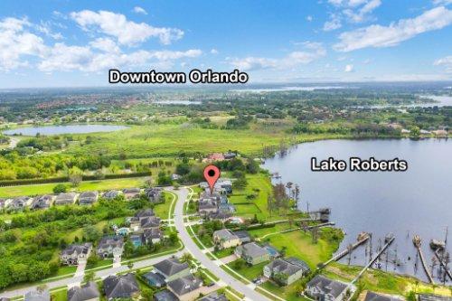 1837-Lake-Roberts-Ct--Windermere--FL-34786----48---Aerial-Edit-Edit.jpg