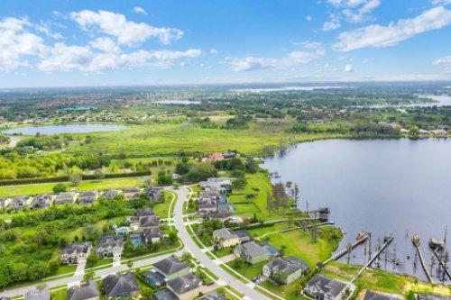 1837-Lake-Roberts-Ct--Windermere--FL-34786----48---Aerial.jpg