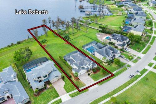 1837-Lake-Roberts-Ct--Windermere--FL-34786----49---Aerial-Edit-Edit.jpg