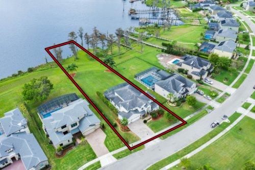 1837-Lake-Roberts-Ct--Windermere--FL-34786----49---Aerial-Edit.jpg