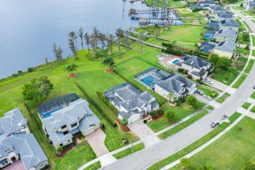 1837-Lake-Roberts-Ct--Windermere--FL-34786----49---Aerial.jpg