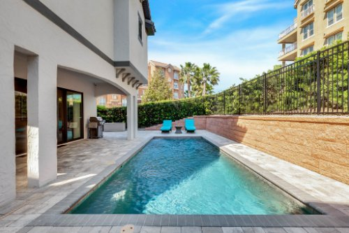 7689-Toscana-Blvd--Orlando--FL-32819---06---Pool.jpg