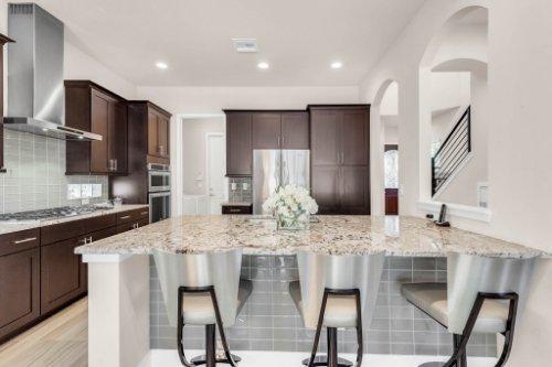 7689-Toscana-Blvd--Orlando--FL-32819---12---Kitchen.jpg