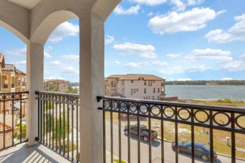7689-Toscana-Blvd--Orlando--FL-32819---23---Balcony.jpg