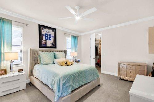 7689-Toscana-Blvd--Orlando--FL-32819---24---Bedroom.jpg