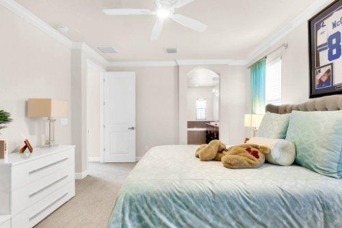 7689-Toscana-Blvd--Orlando--FL-32819---25---Bedroom.jpg