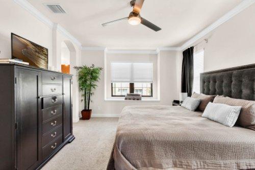 7689-Toscana-Blvd--Orlando--FL-32819---27---Bedroom.jpg