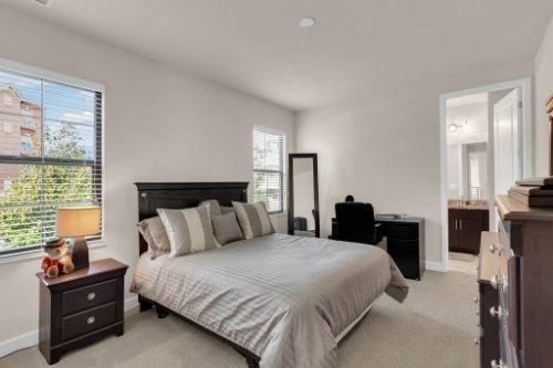 7689-Toscana-Blvd--Orlando--FL-32819---35---Bedroom.jpg