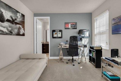 7689-Toscana-Blvd--Orlando--FL-32819---37---Bedroom.jpg