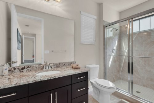 7689-Toscana-Blvd--Orlando--FL-32819---38---Bathroom.jpg