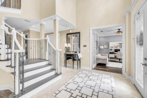 1241-Bella-Vista-Cir--Longwood--FL-32779----03---Foyer.jpg