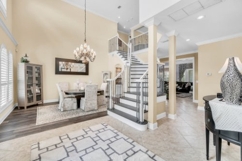 1241-Bella-Vista-Cir--Longwood--FL-32779----04---Foyer.jpg
