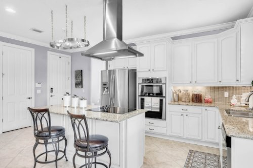 1241-Bella-Vista-Cir--Longwood--FL-32779----14---Kitchen.jpg