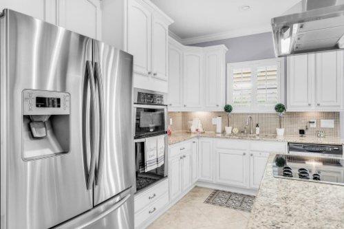 1241-Bella-Vista-Cir--Longwood--FL-32779----15---Kitchen.jpg