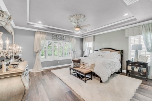 1241-Bella-Vista-Cir--Longwood--FL-32779----20---Master-Bedroom.jpg