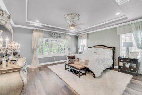 1241-Bella-Vista-Cir--Longwood--FL-32779----20---Master-Bedroom.jpg
