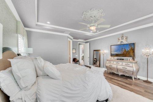 1241-Bella-Vista-Cir--Longwood--FL-32779----21---Master-Bedroom.jpg