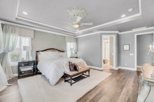 1241-Bella-Vista-Cir--Longwood--FL-32779----22---Master-Bedroom.jpg