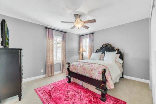 1241-Bella-Vista-Cir--Longwood--FL-32779----25---Bedroom.jpg