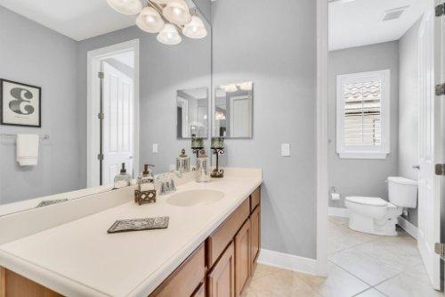1241-Bella-Vista-Cir--Longwood--FL-32779----26---Bathroom.jpg