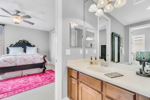 1241-Bella-Vista-Cir--Longwood--FL-32779----27---Bedroom.jpg