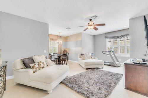 1241-Bella-Vista-Cir--Longwood--FL-32779----28---Bedroom.jpg