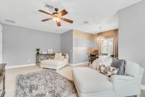 1241-Bella-Vista-Cir--Longwood--FL-32779----29---Bedroom.jpg