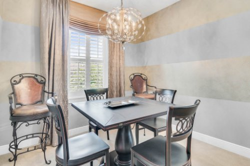 1241-Bella-Vista-Cir--Longwood--FL-32779----30---Bedroom.jpg