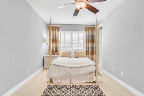 1241-Bella-Vista-Cir--Longwood--FL-32779----31---Bedroom.jpg