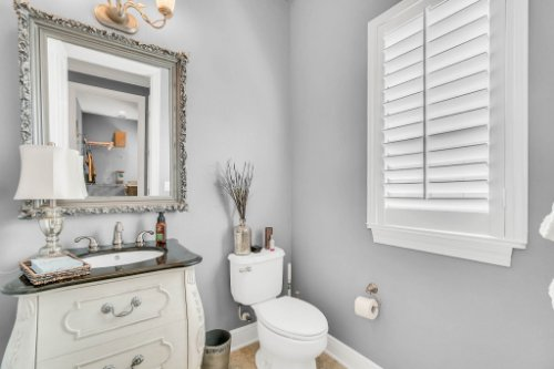 1241-Bella-Vista-Cir--Longwood--FL-32779----33---Bathroom.jpg