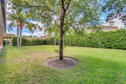 1241-Bella-Vista-Cir--Longwood--FL-32779----35---Backyard.jpg