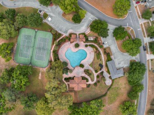 23539-Companero-Dr--Sorrento--FL-32776----14---Aerial.jpg