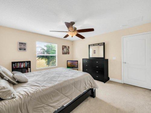23539-Companero-Dr--Sorrento--FL-32776----28---Bedroom.jpg