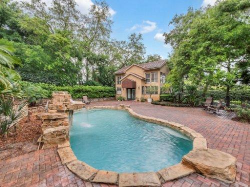 1445-Shadwell-Cir--Lake-Mary--FL-32746----04---Pool.jpg
