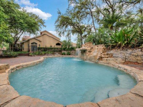 1445-Shadwell-Cir--Lake-Mary--FL-32746----05---Pool.jpg