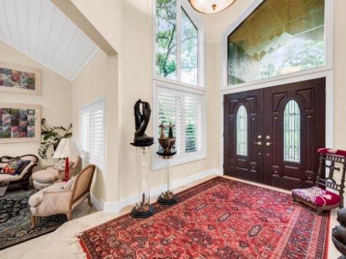 1445-Shadwell-Cir--Lake-Mary--FL-32746----06---Foyer.jpg
