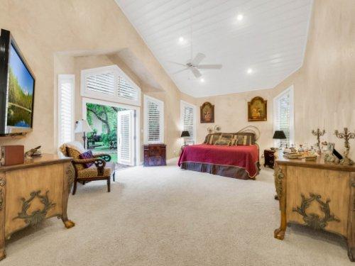1445-Shadwell-Cir--Lake-Mary--FL-32746----23---Master-Bedroom.jpg
