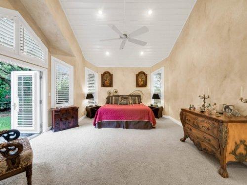 1445-Shadwell-Cir--Lake-Mary--FL-32746----24---Master-Bedroom.jpg