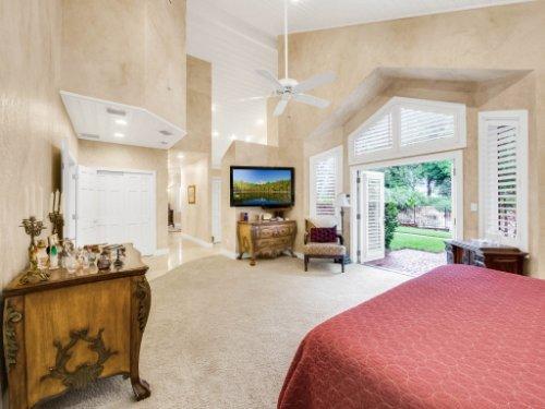 1445-Shadwell-Cir--Lake-Mary--FL-32746----25---Master-Bedroom.jpg
