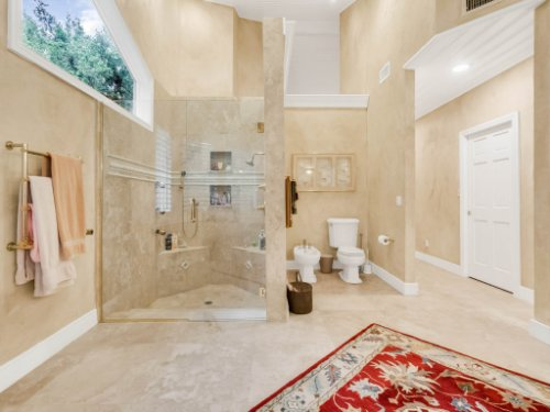 1445-Shadwell-Cir--Lake-Mary--FL-32746----28---Master-Bathroom.jpg