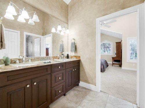1445-Shadwell-Cir--Lake-Mary--FL-32746----32---Bathroom.jpg