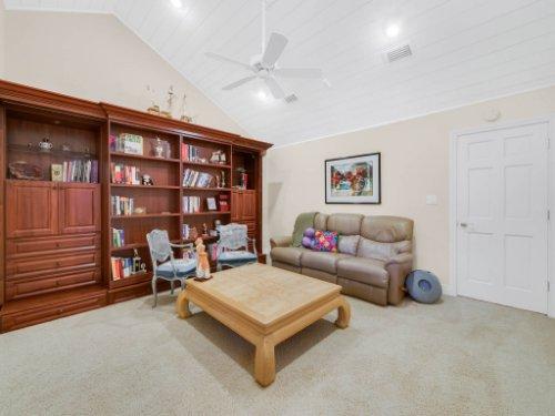 1445-Shadwell-Cir--Lake-Mary--FL-32746----34---Bedroom.jpg